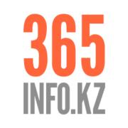 365info.kz
